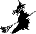 witch_on_broom_01-110.png