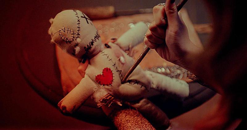 Вуду на любовь: сделать или снять приворот вуду
