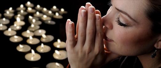 Венец безбрачия как избавиться от одиночества