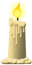 candle 110.png
